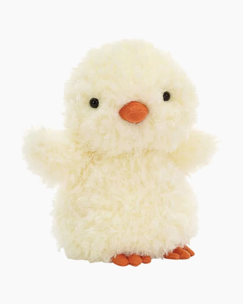 JellyCat Jellycat | Little Chick