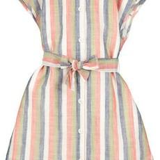 Vignette Vignette   Tilly Dress