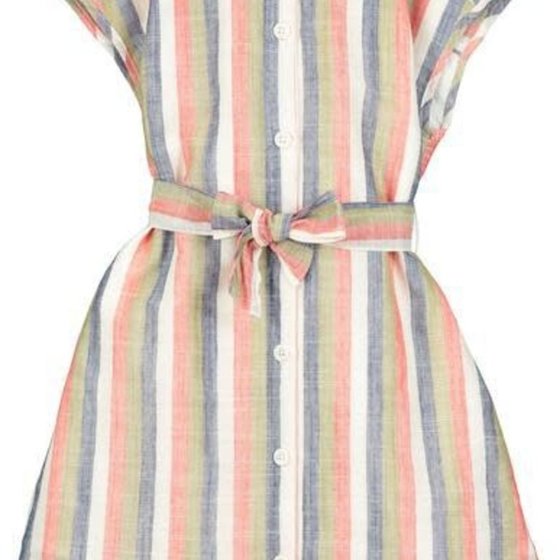 Vignette Vignette | Tilly Dress