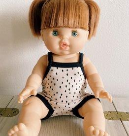 Minikane Minikane   Gabrielle  Baby Doll
