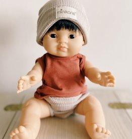 Minikane Minikane    Jude Baby Doll