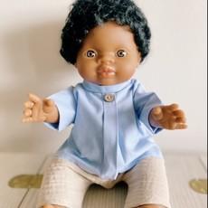 Minikane Minikane |  Jaro Baby Doll
