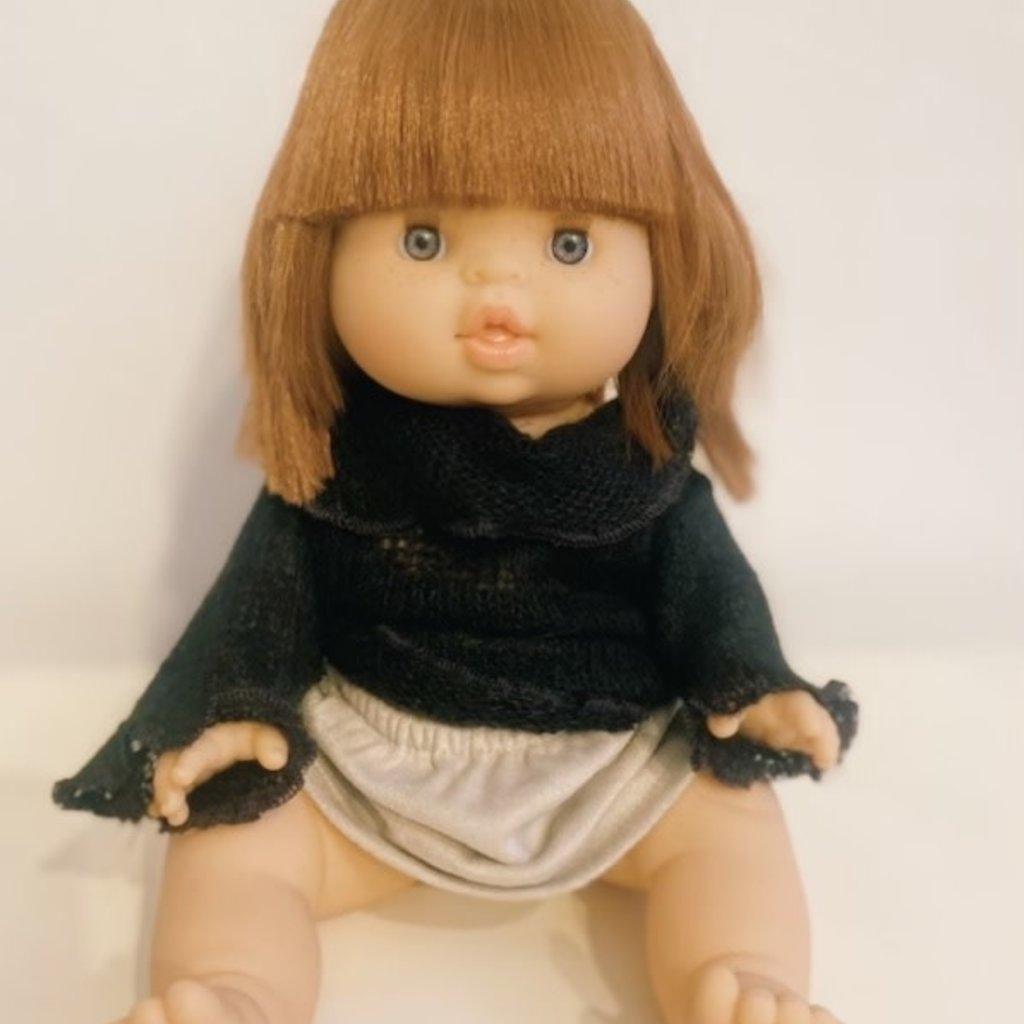 Minikane Minikane   Capucine  Baby Doll