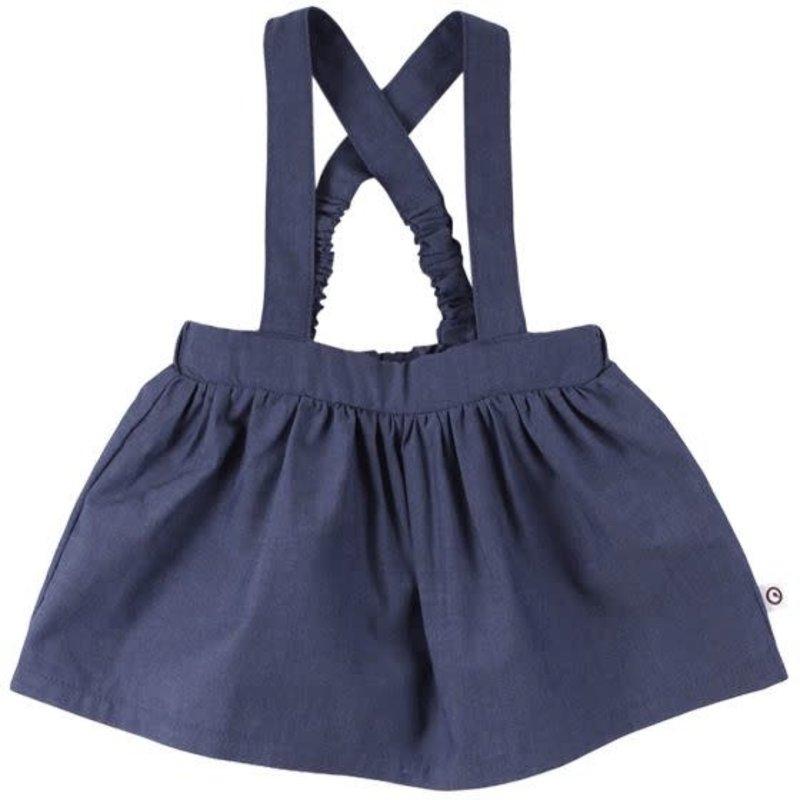 Musli Musli | Chambray Skirt