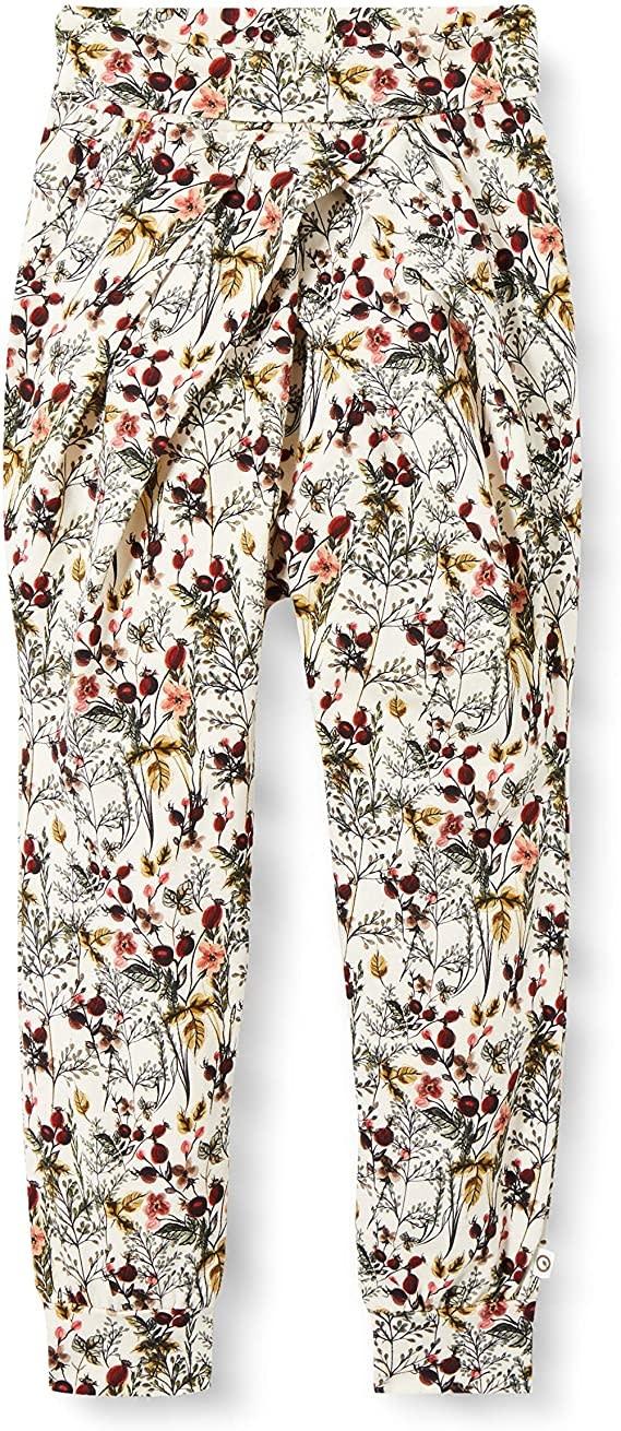 Musli Musli   Winter Flower Pant