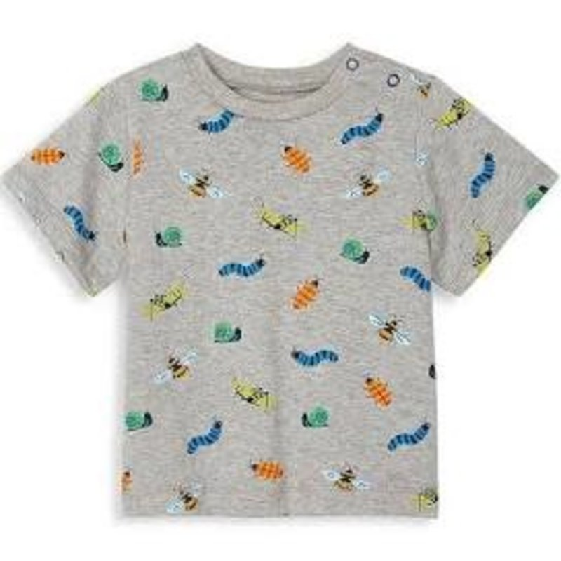 Hatley | Colorful Critters Tee