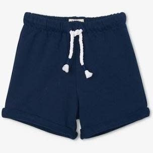 Hatley Hatley | French Terry Shorts