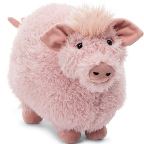 JellyCat Jellycat | Rolbie Pig