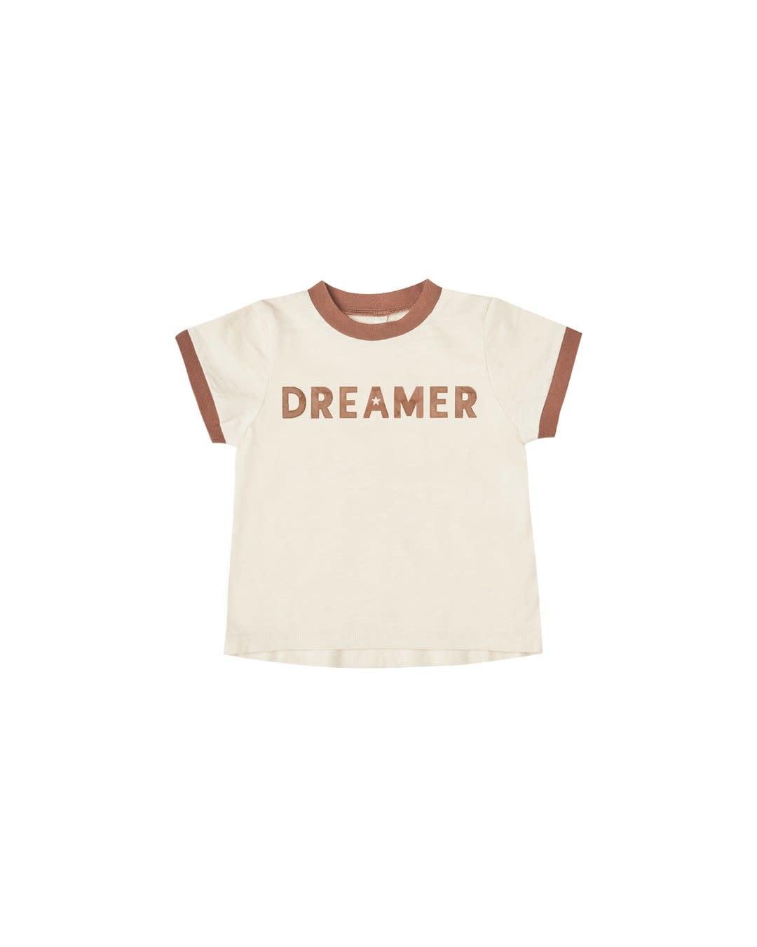 Rylee + Cru Rylee + Cru | Dreamer Tee