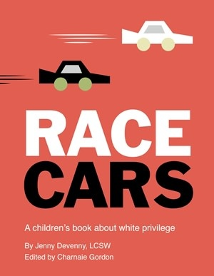 Quarto Race Cars | Hardcover Book