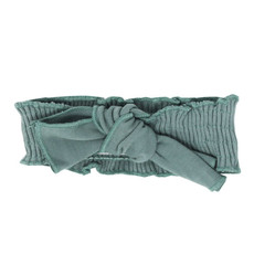 L'oved Baby L'oved Baby   Organic Cotton Smocked Headband