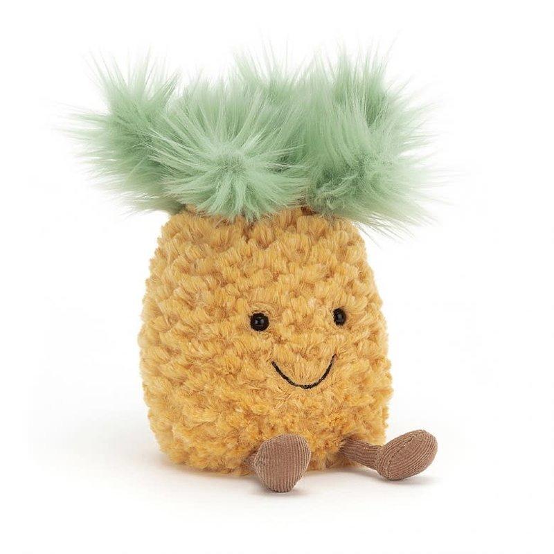 JellyCat Jellycat | Amuseable Pineapple Small