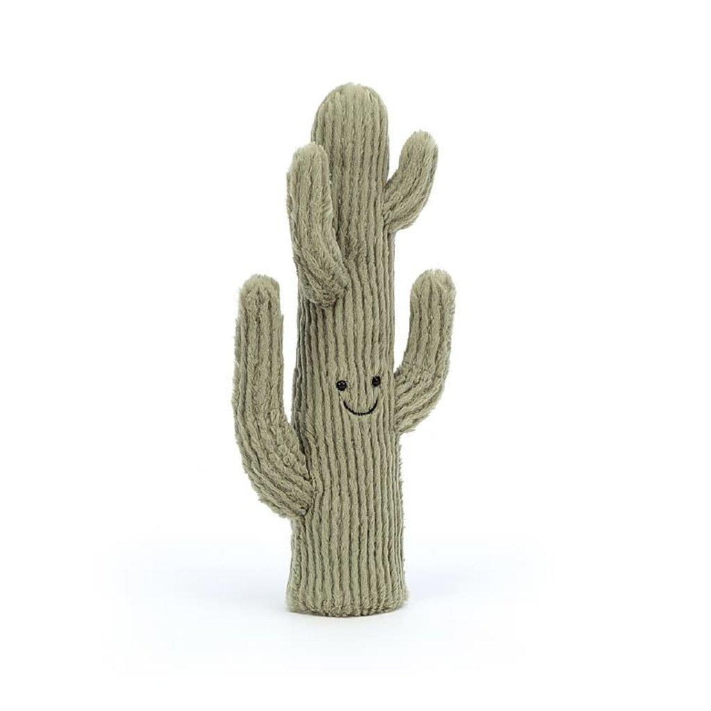 JellyCat Jellycat | Amuseable Desert Cactus Small