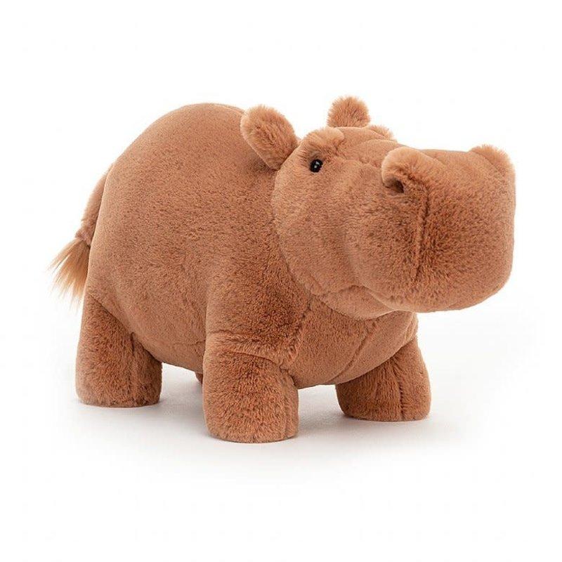 JellyCat Jellycat | Haverlie Hippo