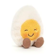 Jellycat   Boiled Egg Blushing