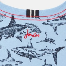 Joules | Olly Printed T-Shirt
