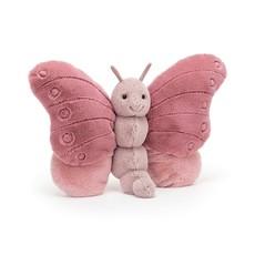 JellyCat Jellycat | Beatrice Butterfly