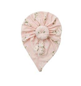 Angel Dear Angel Dear   Pretty Daisies Headwrap