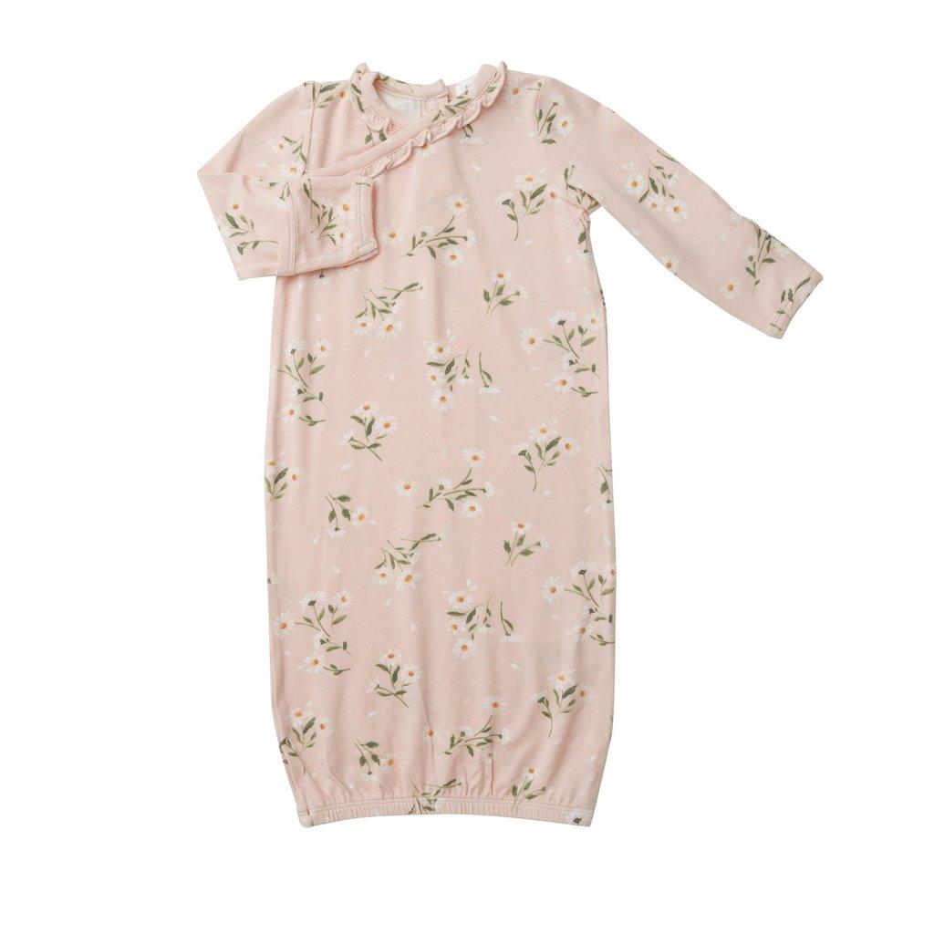 Angel Dear Angel Dear | Pretty Daisies Gown