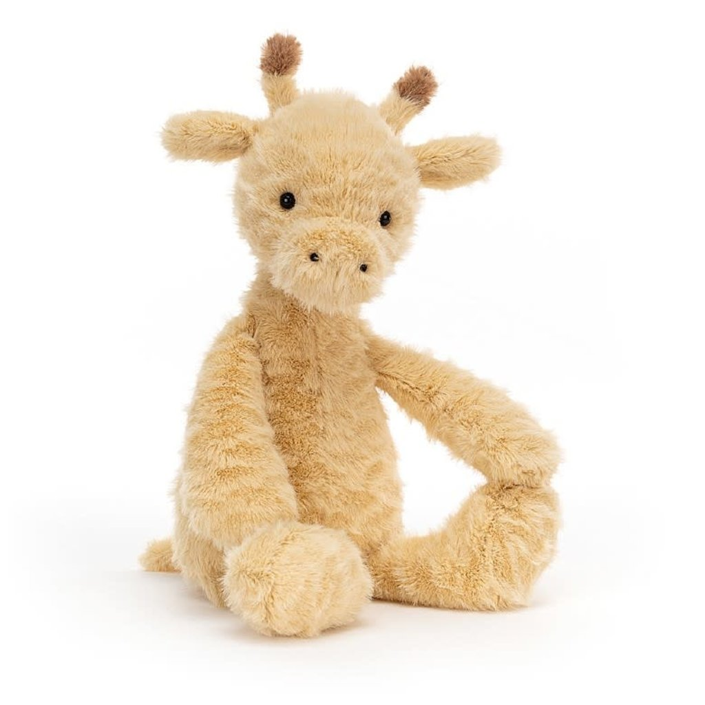 JellyCat Jellycat   Rolie Polie Giraffe