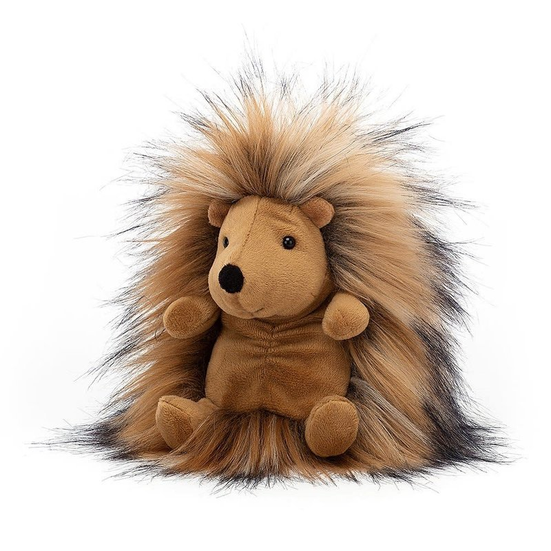 Jellycat | Didi Hedgehog
