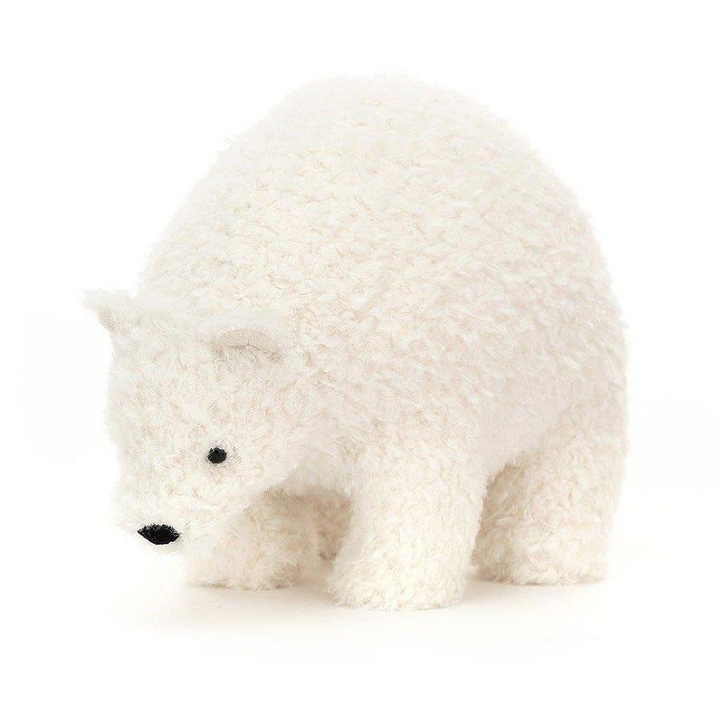 JellyCat Jellycat | Wistful Polar Bear Small