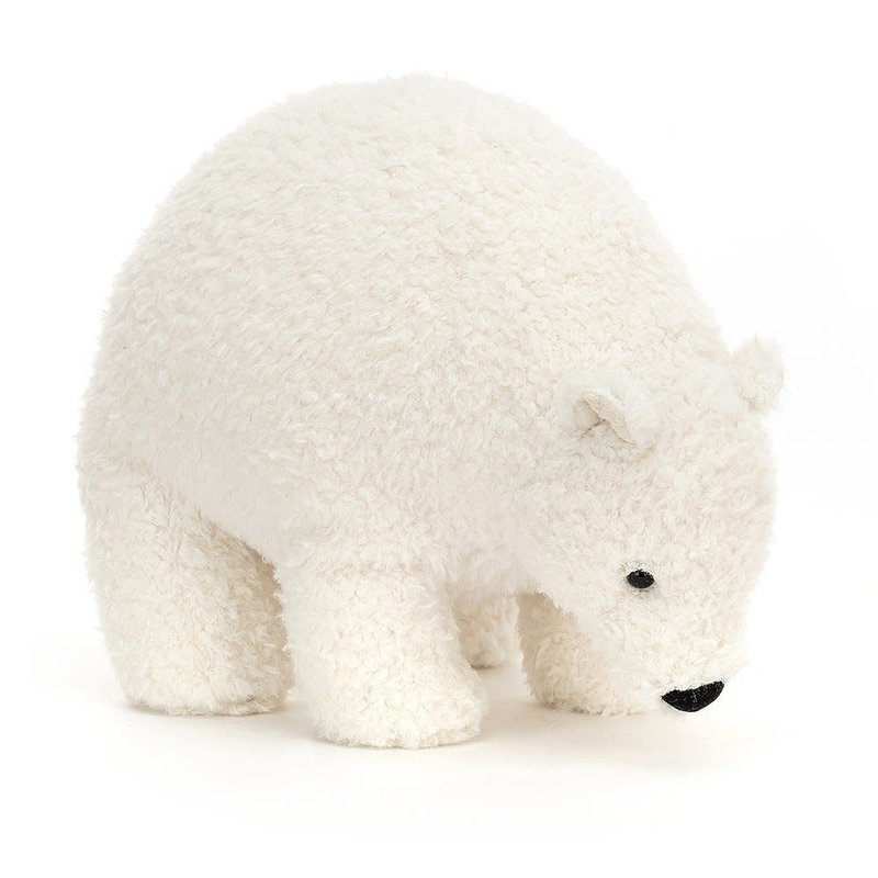 JellyCat Jellycat | Wistful Polar Bear Medium