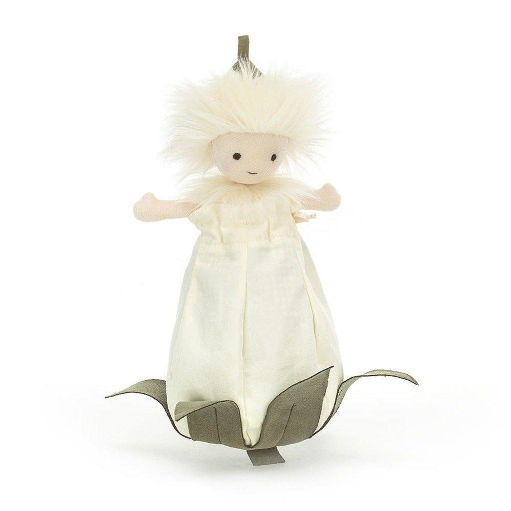 JellyCat Jellycat   Fluffkin Doll