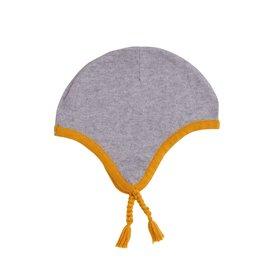 Angel Dear Angel Dear   Stay Golden Vintage Hat