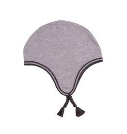 Angel Dear Angel Dear   Good Vibes Vintage Hat