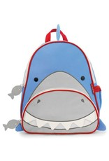Skip*Hop Skip Hop Backpack: Shark