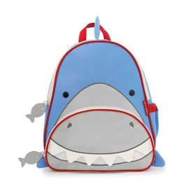 Skip*Hop Skip Hop Backpack: Shark