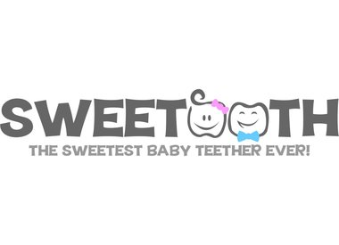 Baby SweeTooth