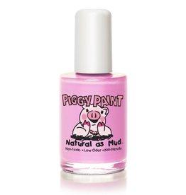 Piggy Paint Piggy Paint Non-Toxic Nail Polish