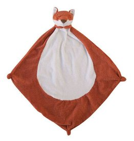 Angel Dear Angel Dear Blankie | Red Fox