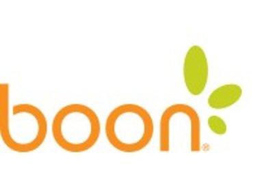 Tomy/Boon