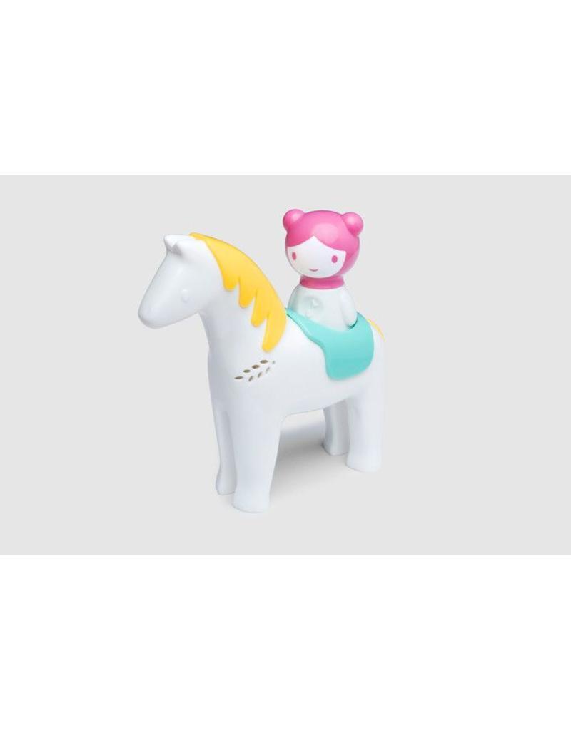 Kid O Kid O: Myland Horse