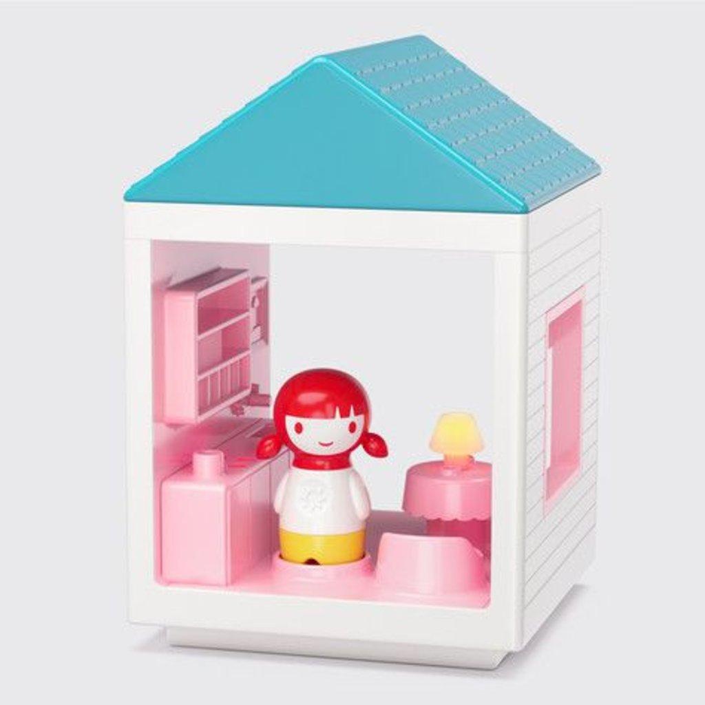 Kid O Kid O: Myland Play House Dining