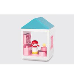 Kid O Kid O: Myland Play House Dining