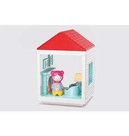 Kid O Kid O: Myland Play House Living