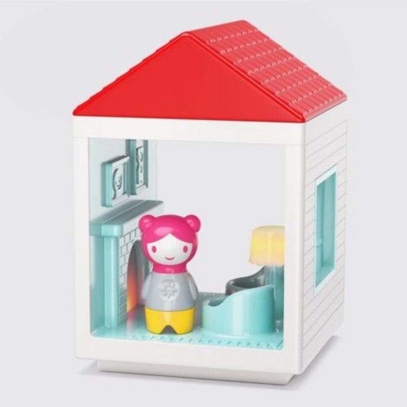 Kid O Kid O: Myland Play House Living