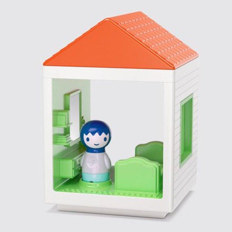 Kid O Kid O: Myland Play House Sleeping