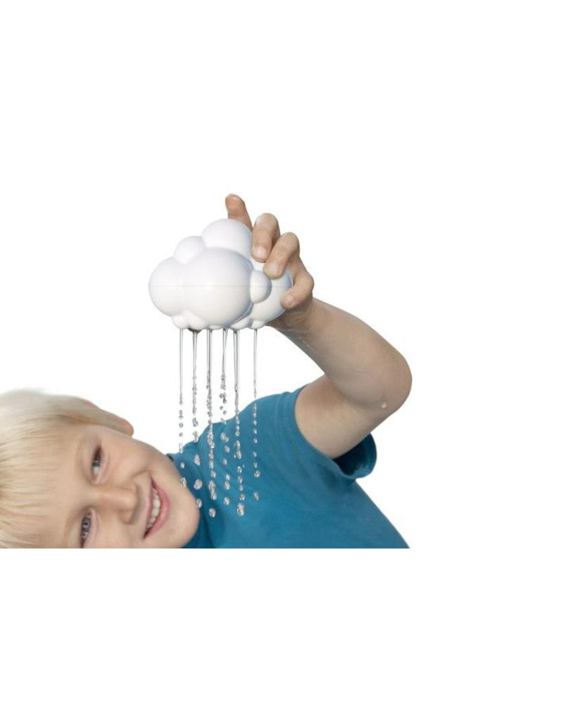 Kid O Plui Cloud