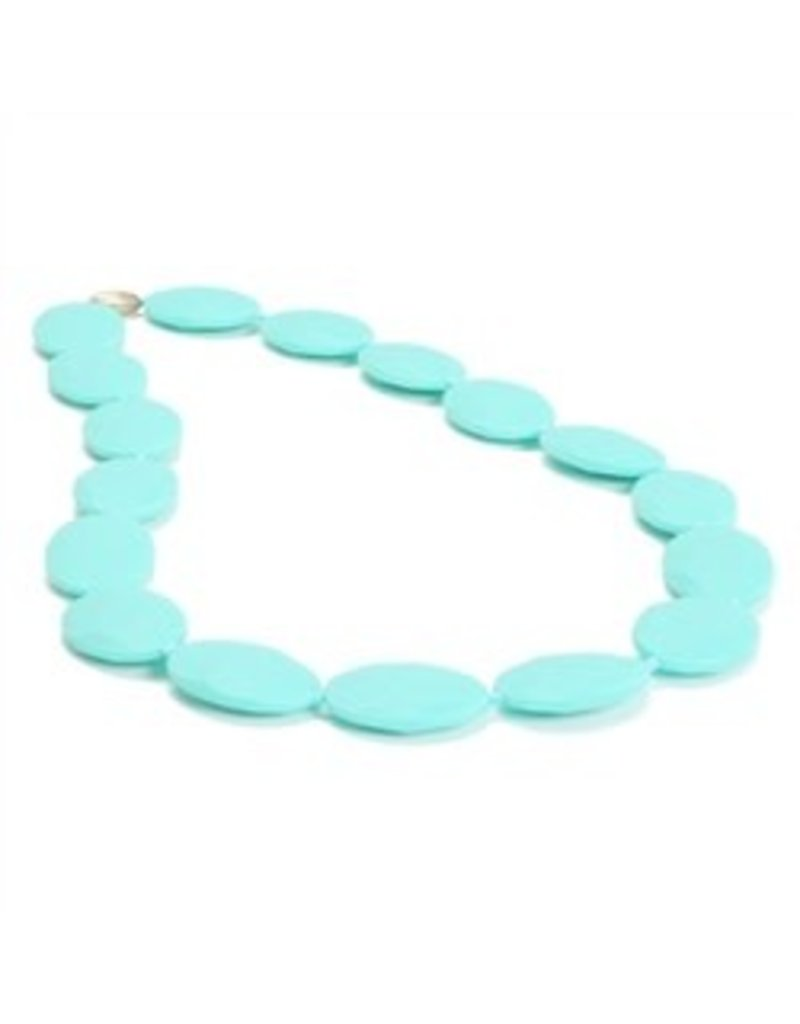 Chewbeads Chewbeads Hudson Teething Necklace