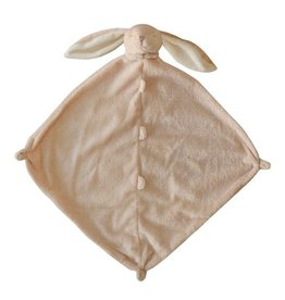 Angel Dear Angel Dear Blankie: Bunny