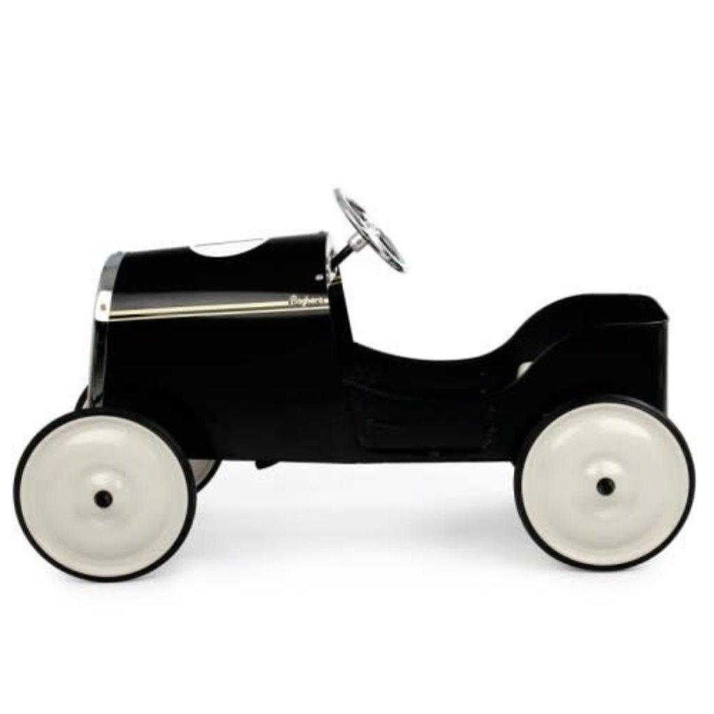 Baghera Baghera Legend Pedal Car