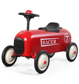 Baghera Racer Ride On