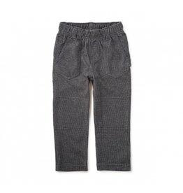Tea Collection Tea Collection: Denim Like Playwear Pants