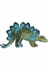 Douglas Douglas Stegasaurus