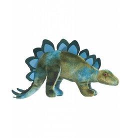 Douglas Douglas    Stegasaurus with Sound